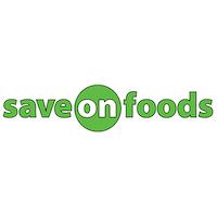 SaveOnFoods